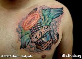 200715120175 tattoo artists org