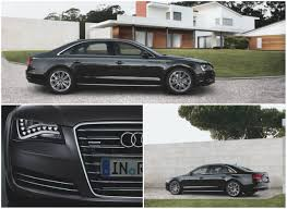 2014 audi a8 review 2014 audi a8 review prices specs