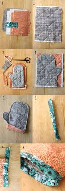 Home Decorating Sewing Projects Awesome Home Decor Sewing Projects Amazing Home Design Luxury On