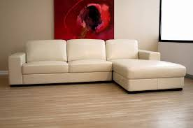 Cream Leather Sofas - Cream leather sofas