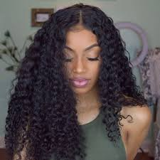 sew in 50 pretty sew in hairstyles for inspiration hair motive hair motive