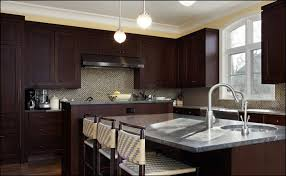 kitchen room awesome wholesale cabinetry llc forevermark tribeca