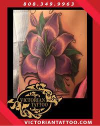 tattoos tattoo tattoos tattoo shops body piercing piercings
