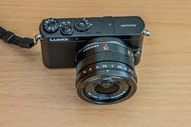 with beauty ring 1 of 1 leica and cameras