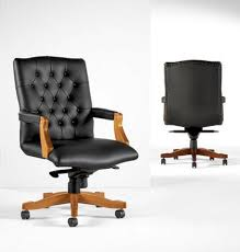 Gunlocke Chair 253 Best Gunlocke Images On Pinterest Public Lounges And Office