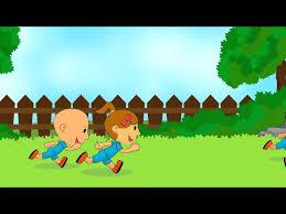 film animasi ganool film animasi up download the reader movie free download 3gp