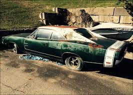 69 dodge charger price 1969 dodge charger maintenance of vehicles the material for