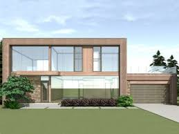 great house design house plans custom home design