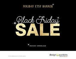 etsy black friday sale 35 best email sale flash sale images on pinterest email design
