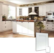 Types Of Kitchen Design Styles Of Kitchens Types Of Layouts Types Of Kitchen Design Styles