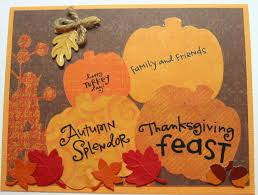 thanksgiving cards sayings 20 thanksgiving day quotes sayings wallpapers