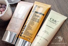 peter thomas roth cc light review swatches cc cream clinique moisture surge cc cream peter