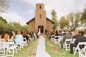 small wedding small wedding venues in tucson arizona small weddings