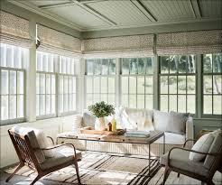 sunroom prices architecture awesome sunroom windows cost sunroom window designs