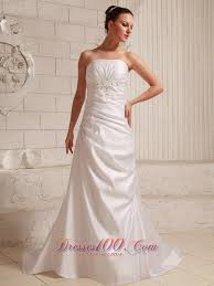 Buy Wedding Dress Online Best Places To Buy Wedding Dresses Online Vosoi Com