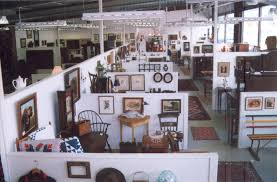 antique dealers in the berkshires antiques and collectibles