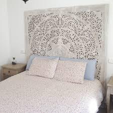 diy panel headboard woodworking headboard patterns with beautiful pictures egorlin com