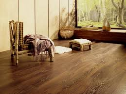 Tarkett Laminate Flooring Dealers Suelo Lamiando En Castellon De La Firma Tarkett Suelos Laminados