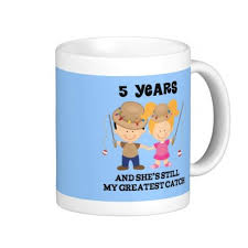 5th wedding anniversary gifts for oltre 25 fantastiche idee su 5th wedding anniversary gifts for him