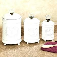 canister for kitchen kitchen canister sets babca