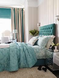 stores pour chambres à coucher les chambre a coucher ides pour la chambre coucher moderne de