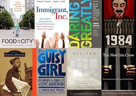 jeff janssen books 14 books that inspired us this year the renewal project