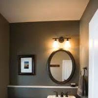 Powder Room Decor Dark Powder Room Design Reversadermcream Com