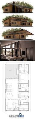open space house plans best 25 open space living ideas on open plan living