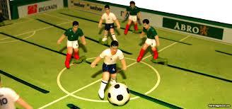table top football games stiga world chs soccer game stiga table soccer stiga table