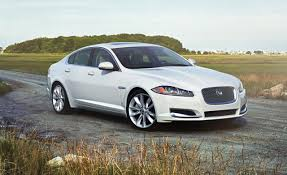 jaguar xf o lexus is 2013 jaguar xf photos and info u2013 news u2013 car and driver