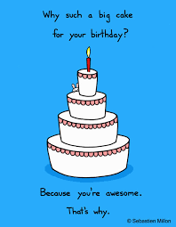 unique birthday cards photo best birthday quotes wishes