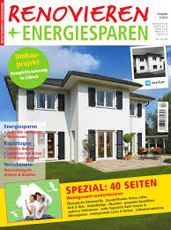 günstige große teppiche u2013 deutsche dekor 2017 u2013 online kaufen