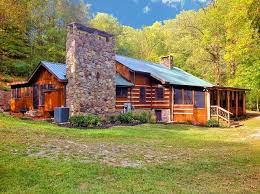 chalet house the fish house smoky mountain chalet rentals