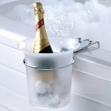 Bathtub Wine Bathtub Champagne Chiller The Green Head