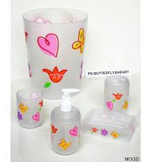 rose bathroom set wholesale sets suppliers alibaba