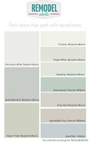 best 25 white wood floors ideas on pinterest white hardwood colors that go with wood floors images home flooring design
