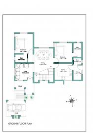 Best Kerala House Design With Plans Home Act Free Kerala Home