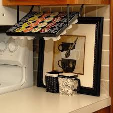 Knife Storage Ideas by Under Cabinet Storage Lights Under Kitchen Cabinets All Images