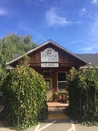Flower Farm Loomis - flower farm cafe loomis ca 95650 yp com