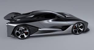 gtr nissan 2018 2018 nissan gtr aerodynamic usautoblog usautoblog