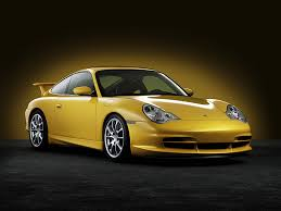custom porsche wallpaper porsche cars wallpaper free download cars wallpaper u0027porsche
