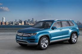 touareg volkswagen price 2017 vw touareg tdi redesign release date and specs http www