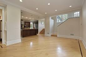 hardwood floor installation in chicago