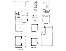 arizona floor plans adelaide floor plan at victoria estates expedition collection in