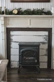 197 best fireplaces images on pinterest fireplace ideas