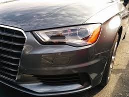 2015 audi a3 cost loaner car review 2015 audi a3 1 8t the about cars