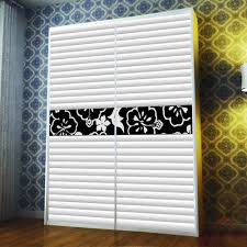 popular sliding blinds buy cheap sliding blinds lots from china