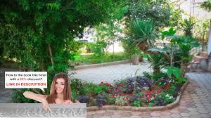 apartment corrado rovinj croatia cheap hotel deals u0026 rates