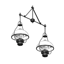 Country French Chandelier by Addison Globe Chandelier Chandelier Models