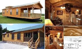 small log cabin plans small log cabin house plans vibrant creative toberane me